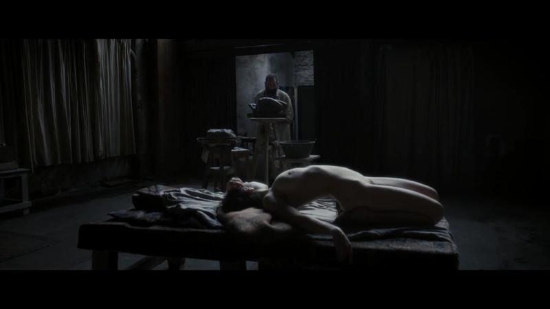 RODIN de JACQUES DOILLON Trailer
