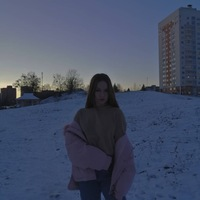 АлександраРунец