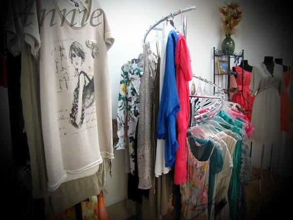 Купить Платье В Подольске