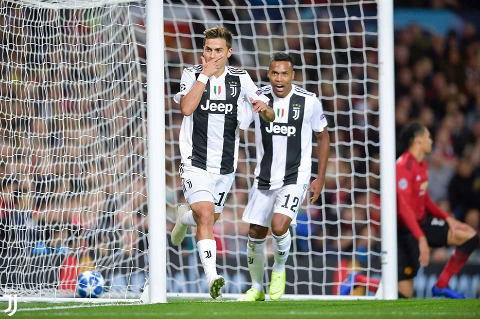 Итальянский выигрыш. 3 топовые ставки на тур Серии А