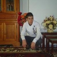 Rami Ziani, 29 апреля , Одесса, id204107593