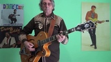 ROCKABILLY GUITAR (Vince Gordon Duane Eddy)