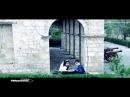 Саадат и Кямран 20.04.2014 Видеостудия PROдвижение (свадьба в Дербенте)