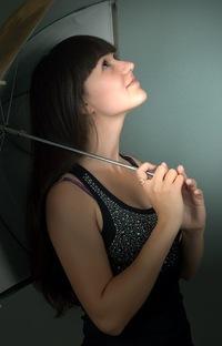 Маришка Ильина, 10 сентября 1992, Александров, id215531359