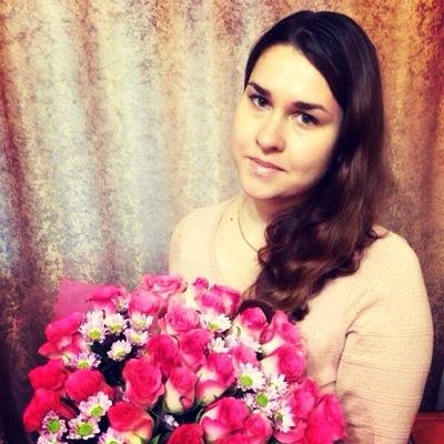 Наталья Шукис