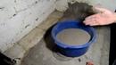 Строительный раствор из золы ash mortar
