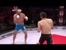 Miroslav Strbak VS Gazavat Suleimanov _ FF2 _ FNG49