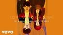 U2 - Summer Of Love (TILT Danny Stubbs Perfecto Remix)
