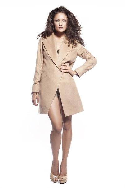 Модный цвет одежды Самара