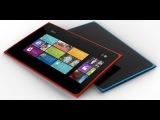 Смартфон Nokia Lumia 520 обзор
