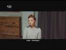 Рекламный блок (Че, 31.08.2017) Colgate Total, Kozel, Билайн, Rolf