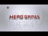 Игры разума 01 Конформизм (2014) Discovery HD