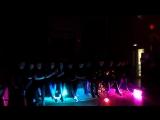 Концерт кандидатов Пилигрима 2 часть