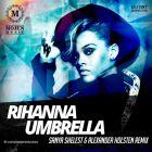 Rihanna - Umbrella (Sanya Shelest & Alexander Holsten Remix) [2014]