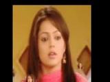 Zara Tasveer Se Tu Nikal Ke Samne Aa With Geet Star One