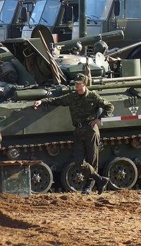 Семен Обухов, 6 июля 1986, Кострома, id189378433