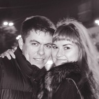 Юлия Гришина, 16 ноября 1990, Сергиев Посад, id35733960