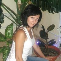 golaya-olga-nikolaeva