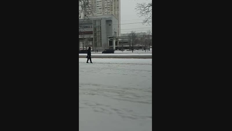 Дмитрий Медведев едет в Останкино. » Freewka.com - Смотреть онлайн в хорощем качестве