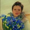Elena Kavykova
