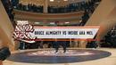 Bruce Almighty vs Inside AKA Mel 1vs1 1/8Final BOTY 2016 BOTYTV