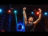 Fabrizio Moro, Sono Anni Che Ti Aspetto live @ Brescia
