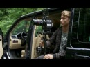 peoplegrapher. IN THE WOODS 2 with Amir Kabbani THE MAKING OF