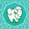 Стоматологическая клиника «Зубр»
