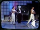 Silicon Dream - Albert Einstein - ZDF-Hitparade - 1988 360p