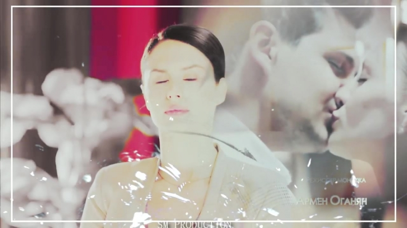 Паша и Даша|Отель Элеон|Танцы на стёклах