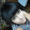 Anastasia Karavaeva