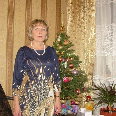Ольга Бутарова, 4 января 1990, Москва, id123746898