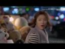 Отрывок из дорамы Она была прекрасна Ким Син Хёк 16 серия озвучка GREEN TEA