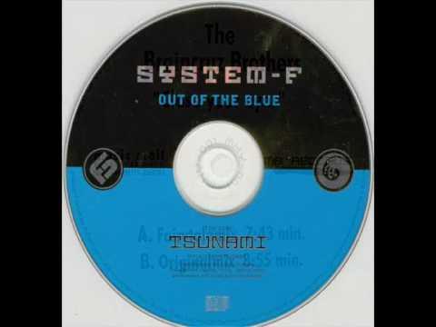 Trance Classics (1999) - Part 2