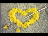 Музыка-Геры-Я твой цветочек твой милый ангелочек