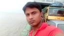 Dure kothao achi boshe Neamot Hossain Palash দূরে কোথাও আছি বসে হাত দুটো দাও বাড 249
