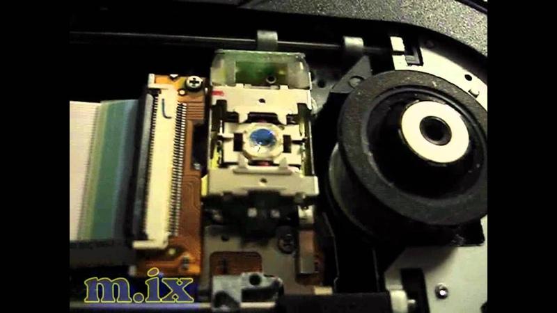 LG DVRK687X - DVD-VHS recorder