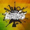 WinterS - Винтерс