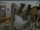 Ералаш №179 Бой без правил (2004 год)