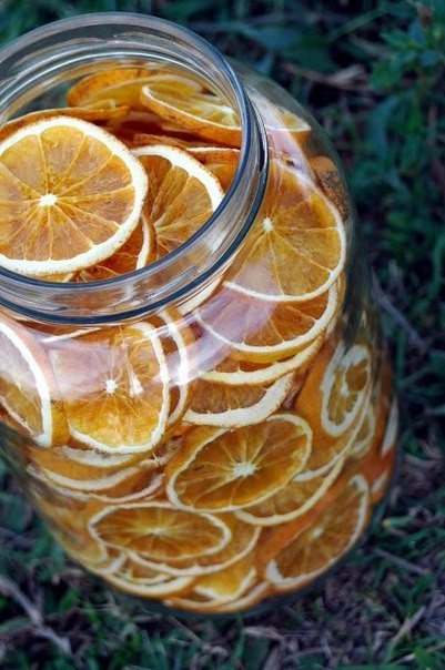 Апельсиновый чай со специями Ингредиенты: ● чай черный —