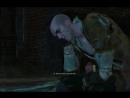 Ох, ебись оно всё в три прогиба (Талер) - Ведьмак 3 (The Witcher 3)