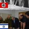 Правда об Израиле и Палестине