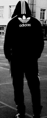 Александр Калашников, 15 мая 1999, Ленинск-Кузнецкий, id218712135