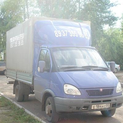 Александр Опойков, 18 августа , Уфа, id190606180