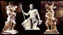 Нептун Плутон Цикл лекций 'Планеты' Андрей Лавров