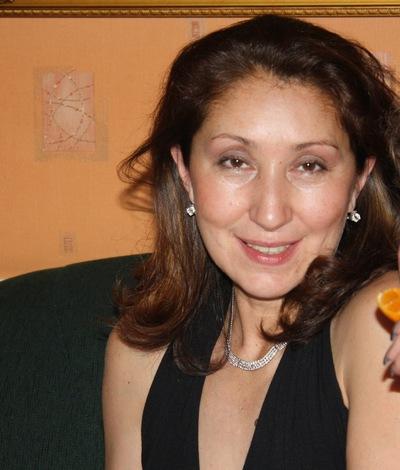 Наталья Тарасенкова, 15 февраля , Калининград, id103351884