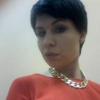 Оксана Бойкова