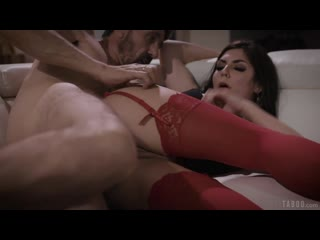 Keira croft - breaking the vow [all sex, hardcore, blowjob, anal, artporn, lingerie]