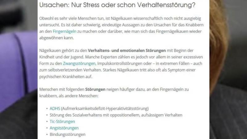 Ein paar Fragen für die Deutschen - natürlich auch was von Q Anon dabei_HD.mp4