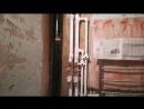 ул. Ленинградская. Ремонт раздельного санузла под ключ. Выполнено: Демонтаж старой сантехники, плитки. Замена стояков водоснаб
